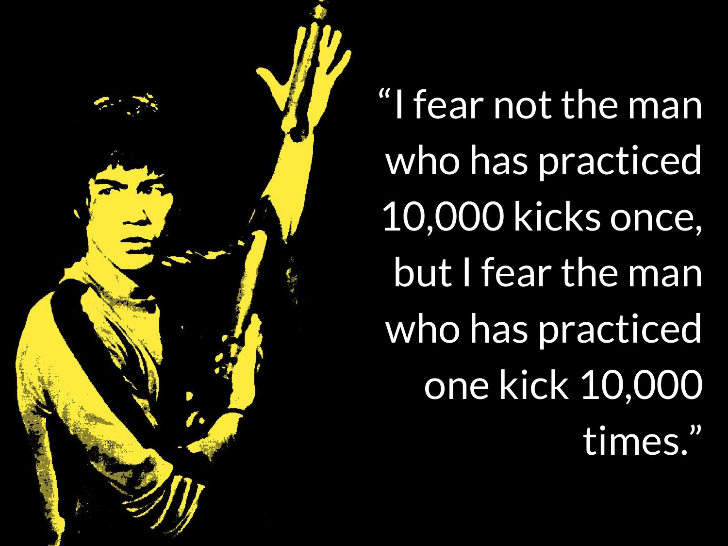 Top 10 kung fu quotes with image drmichaelchin storify 3 years ago voltagebd Image collections